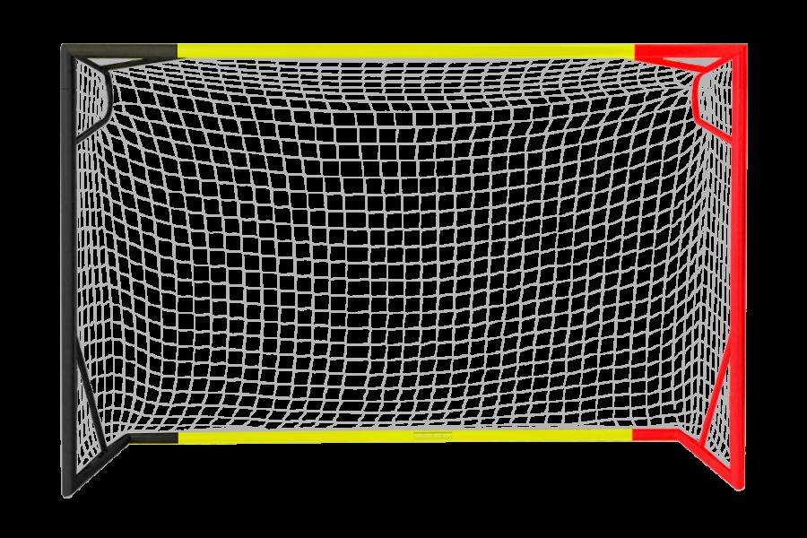 Voetbaldoel Voetbaldoelen Goal